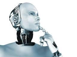 Robot maggiordomi